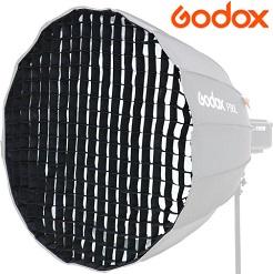 Lưới tổ ong Godox P120-G cho softbox QR-P120/ P120L