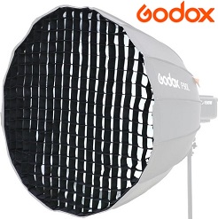 Lưới tổ ong Godox P90-G cho softbox QR-P90/ P90L