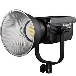 Mua đèn Led Nanlite FS-150