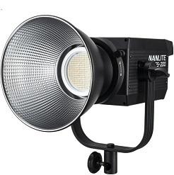 Mua đèn Led Nanlite FS-200