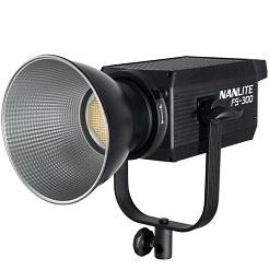 Mua đèn Led Nanlite FS-300