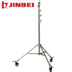 Chân đèn Jinbei JB-4200
