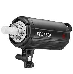Mua đèn Flash Jinbei DPE 800 II