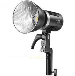 Mua đèn Led Godox ML60
