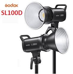 Đèn Led Godox SL100D