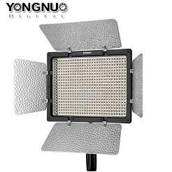 Đèn LED quay phim Yongnuo YN600L II
