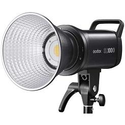Mua đèn Led Godox SL100Bi 2800K - 6500K