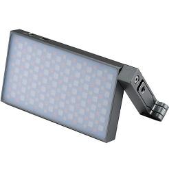 Đèn led Godox M1 RGB