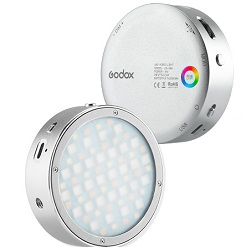 Đèn led Godox R1 RGB