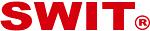 Sản phẩm Thiết bị công nghệ thương hiệu SWIT