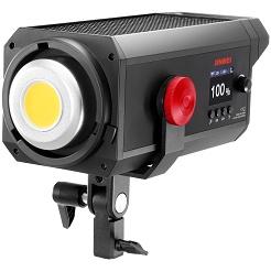 Đèn led quay phim Jinbei EF-300