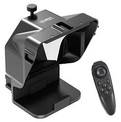Mua máy đọc chữ mini Ulanzi PT-16 cho Smartphone
