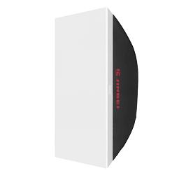 Softbox Jinbei 60x90cm