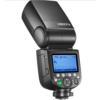 Đèn Flash Godox V860III cho máy ảnh Sony