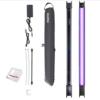 Đèn led Tube Light Godox TL60 RGB