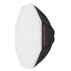 Softbox bát giác Jinbei 90cm giá rẻ